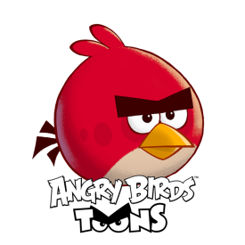 Angry Birds Toons SE
