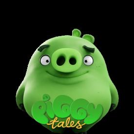 Piggy Tales FI