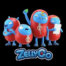 Zelly Go