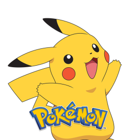 Pokemon FI